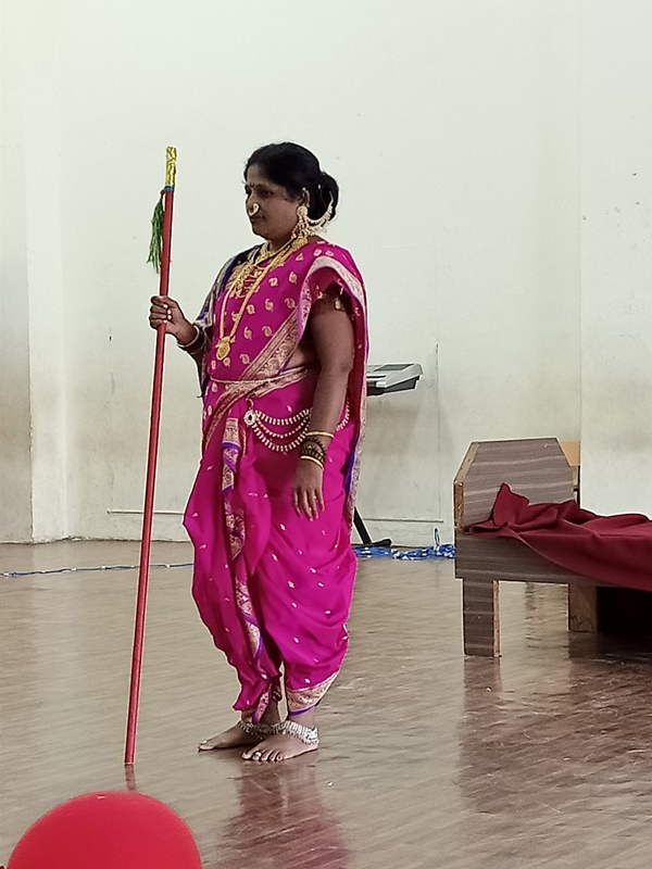 Teachers Performing Act (10)