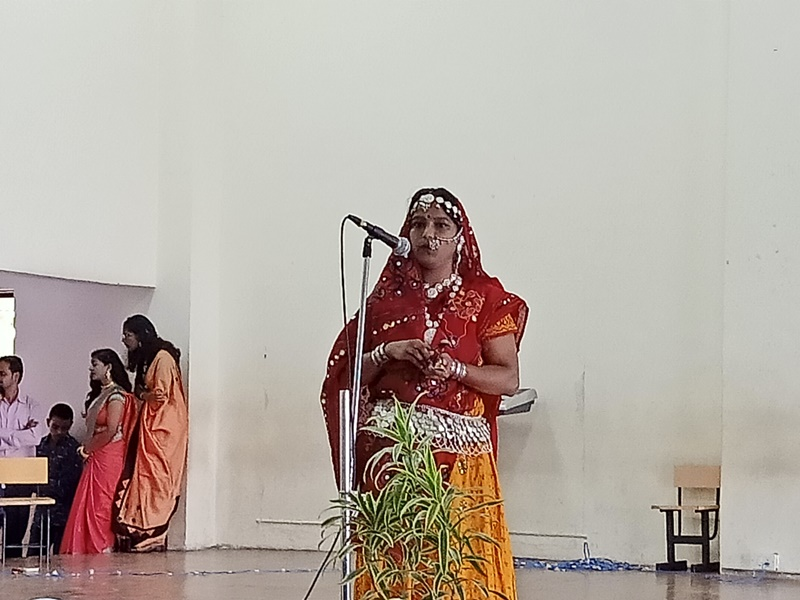 Teachers Performing Act (6)