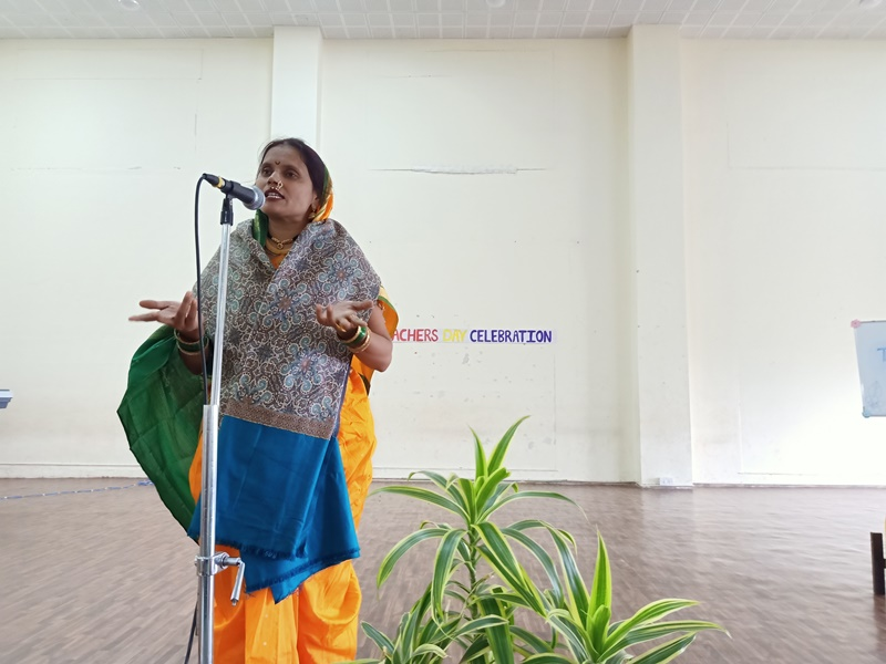 Teachers Performing Act (7)
