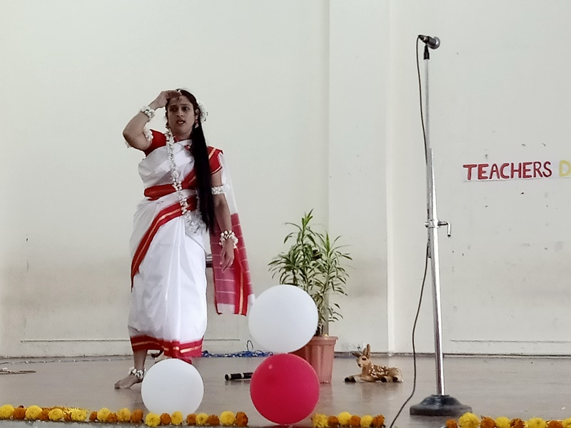 Teachers Performing Act (8)