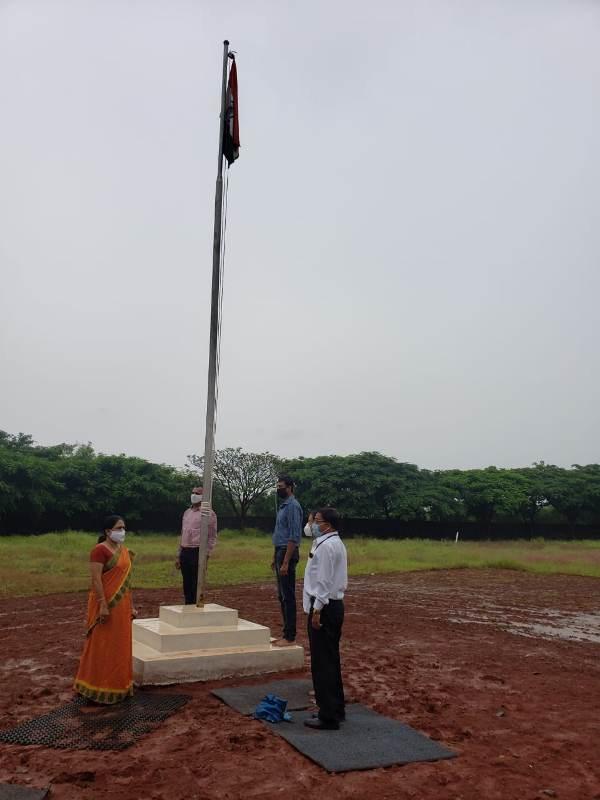 Independance Day Celebratin 15 th August 2020.jpg (4)
